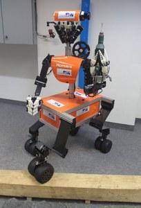NimbRo_Rescue_Robot__Momaro__2015_02_02_s.jpg