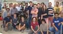 CENTAURO Integration Week